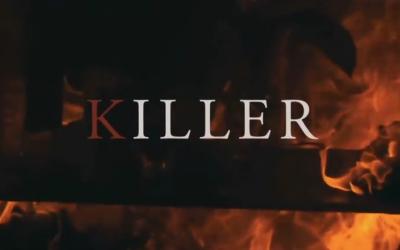 It's Killer