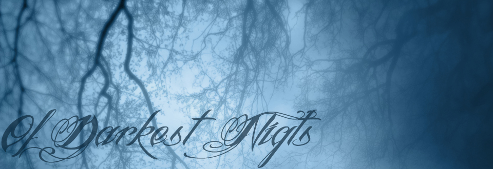 "A ""Quiet Night"""